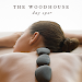 Download The Woodhouse Day Spa 1.4 APK