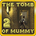 Download The tomb of mummy 2 free 2.5.5 APK