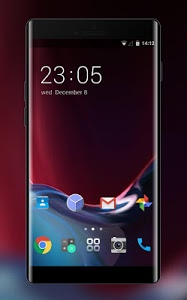 Download Theme for Motorola Moto G4 Plus HD 1.0.4 APK