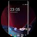 Download Theme for Motorola Moto G4 Plus HD 1.0.4 APK