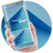 Download Theme for Samsung Note 7 10001002 APK