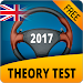Download Theory Test UK 2017 3.0 APK