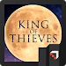 Download Thieves Kings DEMO 1.9 APK