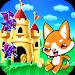Download Three cats adventure 1.0 APK