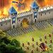 Download Throne: Kingdom at War  APK