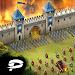 Download Throne: Kingdom at War 3.4.2.404 APK
