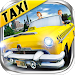 Download Thug Taxi Driver 3D 1.0 APK