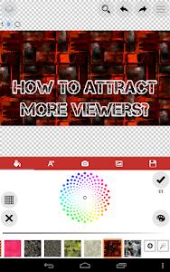 Download Thumbnail Maker 1.7 APK