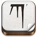 Tibetan Alphabet App