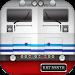 Download Tiket Kereta Api - Tiket KAI 1.4.2 APK