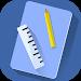 Download Tim Educação 1.4.4 APK