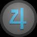 Download Tincore Keymapper 3.7.8 APK