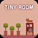 Download Tiny Room - room escape game - 1.0.3 APK
