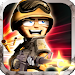 Download Tiny Troopers 1.0.6 APK