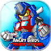 Download Tips Angry Birds Transformers 1.0 APK