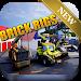 Download Tips Brick Rigs 1.0.1 APK