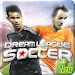 Download Tips Dream League Soccer 1.1 APK