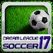 Download Tips:Dream League Soccer 2017 1.0 APK