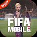 Download Tips For FIFA 17 Mobile Soccer 1.2 APK