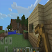 Download Tips Minecraft Pocket Edition 1.0 APK