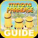 Download Tips: Minions Paradise 1.0.2 APK