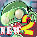 Download Tips Plants Vs Zombies 2 1.0 APK