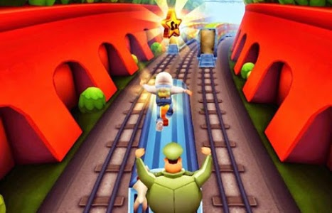Download Tips Subway Surfers 1.3 APK