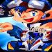 Download Tips Tamiya game 1.0 APK