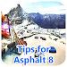 Download Tips for Asphalt 8 1.0 APK
