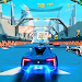 Download Tips for Asphalt Airborn 1.0 APK