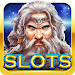 Download Titan Slots™ 3.7.11 APK