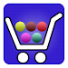 Download ToMarket Grocery Shopping Pro 1.7.60 APK