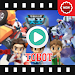 Download Tobot Video Collection 1.0 APK