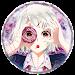 Download Tokyo Ghoul Wallpaper 1.1.0 APK