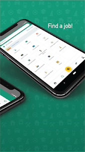 Download Tonaton -Buy, Sell & Find Jobs 1.1.38 APK