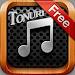 Download Tonuri si Ringtonuri 1.3 APK