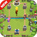 Download Top Clash Royale Guide 6.9.5 APK