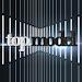 Download Top Model TVN 2.2.5 APK