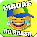 Download Top Piadas + Aí Paaah Tirinhas 1.9M APK