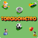 Download Torcidometro 26.0.0 APK