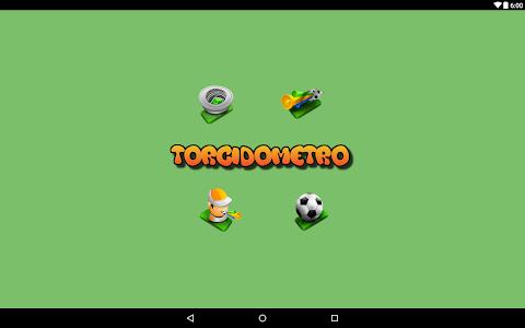 Download Torcidometro 26.0.0 APK