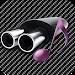 Download Torque Revz Car Sounds 1.4 APK