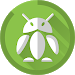 Download TorrDroid - Torrent Downloader 1.5.2 APK