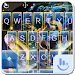 Download Stars Libra Keyboard Theme 4.0 APK