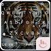 Download TouchPal Tiger Keyboard Theme 6.12.23.2018 APK