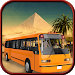 Download Tourist Bus Historic City 1.2 APK