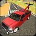 Download Tow Truck Transporter 3D 1.6 APK