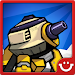 Download Tower Defense® 1.3.8 APK