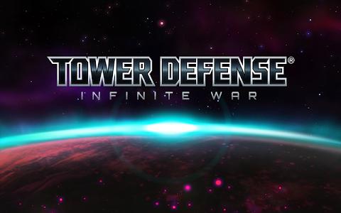 Download Tower Defense: Infinite War 1.2.3 APK