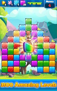 screenshot of Toy Crush Blocks Smash version 1.00018